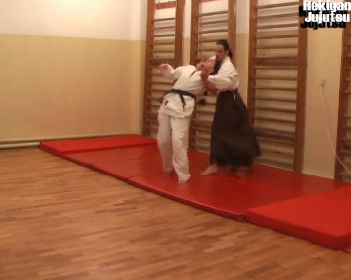 NK_12a35_Hiji_Otoshi