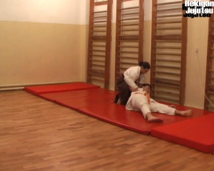 NK_12a36_Idori_Hiji_Otoshi