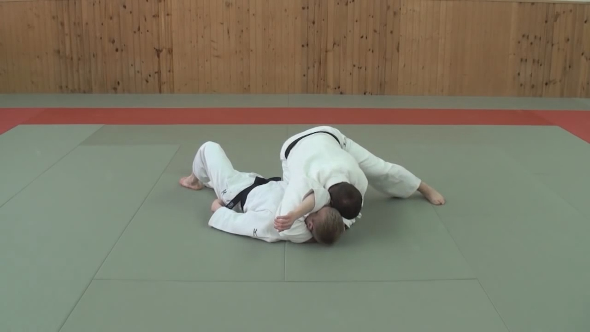 ND_9a_Kata_Gatame
