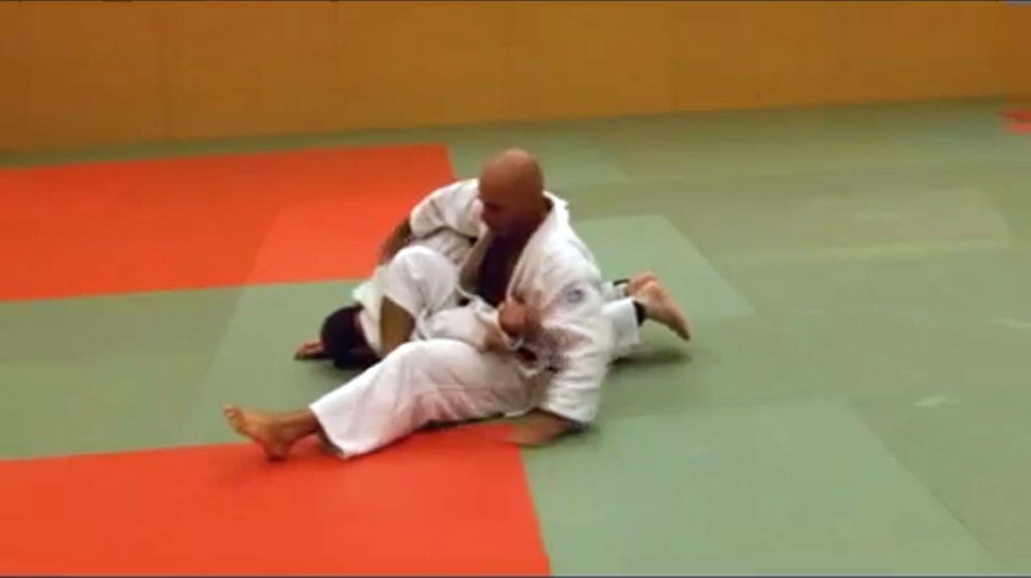ND_9c_Ashi_Gatame