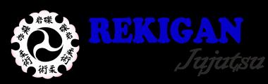 logo_Rekigan_2_1200x_c